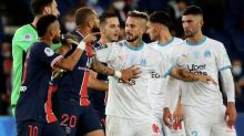 5 confusões de Neymar no futebol europeu