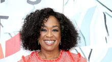 """Ultimate Girl Boss Shonda Rhimes on Raising Daughters With the Pressures of Social Media: """"Don't Buy Into It"""""""