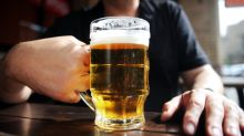 Restaurant, bar owners: Ban on alcohol and freezing new licences won't curb drink driving, better enforcement will