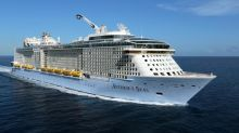 What to Expect From Royal Caribbean (RCL) in Q4 Earnings?