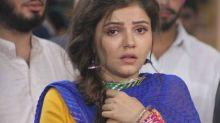 Rubina Dilaik Finally Opens Up And Reveals The Real Reason For Quitting Shakti Astitva Ke Ehsaas Ki