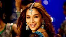 Ek Do Teen Forever: Decoding the Madhuri Magic