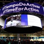 UN Cop26 climate summit expected to be postponed again