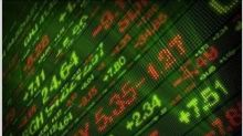 U.S. Stock Indexes Under Pressure After Apple Slashes Revenue Guidance