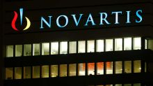Novartis Could Acquire This Biotech — Why A Deal Is 'Very Logical'