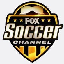 Fox VP details soccer HD plans