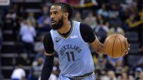 NBA Basketball News, Scores, Standings, Rumors, Fantasy Games - photo #47