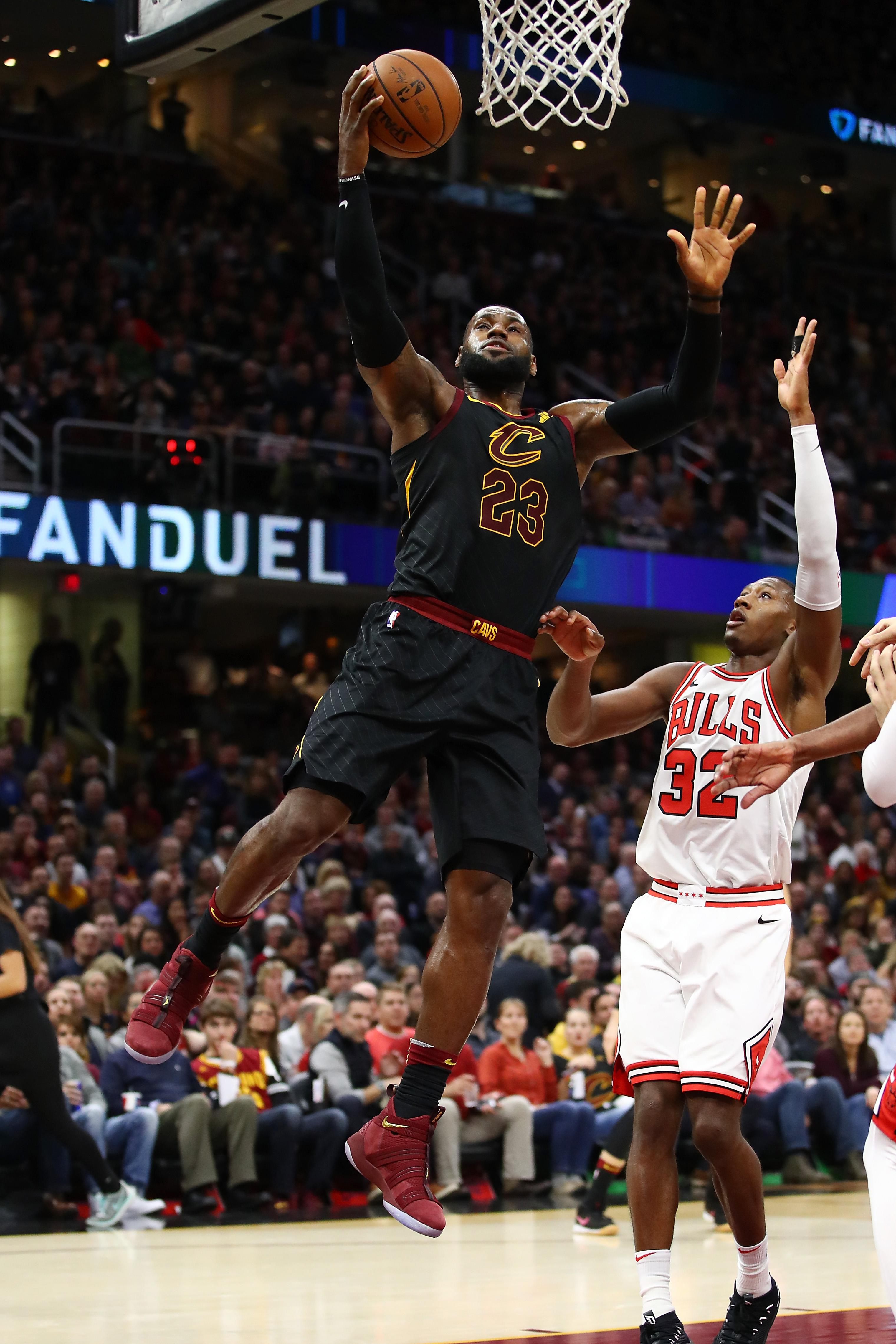 Резултат со слика за NBA on Christmas Day: Schedule, TV info, game-by-game breakdown