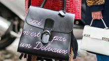 時裝字典:Delvaux 手袋價錢再貴,名媛女星搶住投資的原因