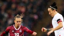England Women to return in Germany friendly seven months after SheBelievesCup campaign