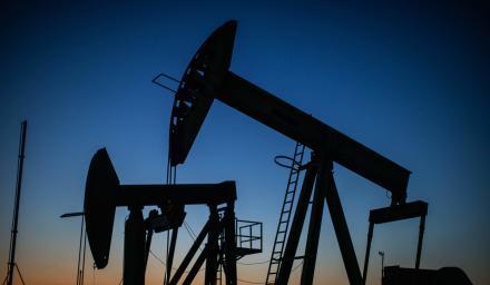 【Yahoo論壇/李其展】美國原油期貨出現負值代表買油還有錢拿?沒有這麼好的事