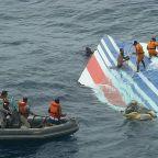 Court orders Air France, Airbus trial over Rio-Paris crash