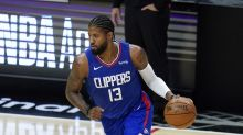 Fantasy Basketball Week 5: News, notes, and updates from around the NBA