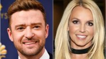 """Framing Britney Spears: Critican a Justin Timberlake por el trato """"repugnante"""" hacia la cantante"""
