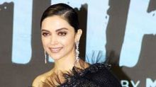 Deepika Padukone's Goa Shoot Put on Hold after NCB Summons