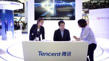 WeChat-Boom: Chinas Social Media-Gigant Tencent hat Facebook fast eingeholt