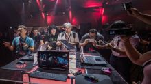 Many factors at play as India's gaming PC segment sees phenomenal growth