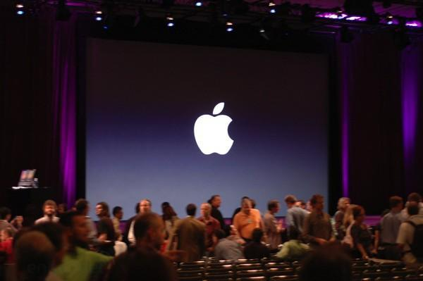 Apple confirms WWDC keynote time, Phil Schiller leading the way