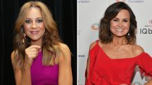 'Tension behind the scenes' between Lisa Wilkinson and Carrie Bickmore