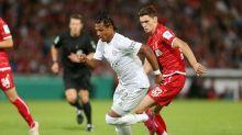 Was die Fans am DFB-Pokal fasziniert