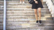 Harcèlement de rue : une étudiante strasbourgeoise insultée et frappée en pleine journée