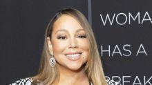 12 ans après sa fausse couche, Mariah Carey revient sur l'annonce traumatisante de sa grossesse par Ellen DeGeneres