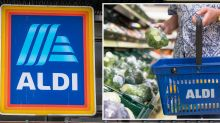 Aldi employee reveals the most 'irritating' customer Special Buys habit