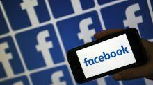 Nova operação do Facebook derruba rede de contas da inteligência russa