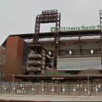 Philly eases some restrictions; limited sports attendance to be allowed