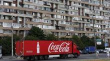 Stocks - Coca-Cola, Amazon Gain in Pre-market; Big Lots Tumbles