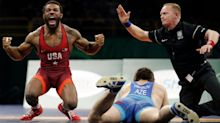 USA Wrestling will not send athletes to world championships in December