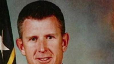 Asheville Firefighter Laid To Rest
