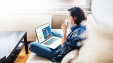 RBC's MyAdvisor delivers digital experience with a human touch: 1 million Canadians now connected with digital plan and live advisors