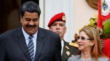 """Fraude, hambre y caos opositor: los """"aliados"""" de Maduro para ganar la reelección"""