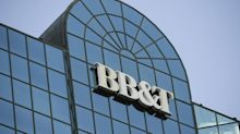 Here's why this Pittsburgh bank stands to gain from the BB&T/SunTrust merger