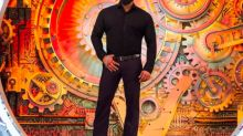 The unbelievable paycheck Salman Khan gets for hosting Bigg Boss