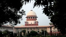 Hyderabad Encounter: Supreme Court Agrees To Hear PIL On Dec 11