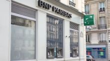BNP Paribas Joins Forces With Orange Business Services to Deploy SD-WAN for 1,800 Retail Sites in France