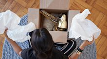 Is It Right To Still Shop Online For Non-Essential Items In The Lockdown?