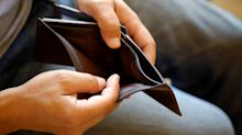 3 Reasons You're Not Saving Money -- and What to Do About Them