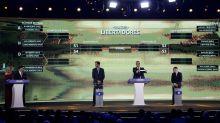 Apito Inicial #38 - Quem vai avançar na Libertadores?