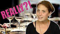 Girls Share Their Worst First Date Stories
