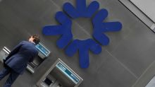 EU gives nod to RBS competition plan, lifting state aid curbs