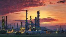 Best Energy ETFs for Q1 2021