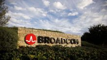 Broadcom's 'Just Trust Us' Pitch Isn't Enough