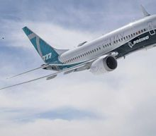 Boeing 737 Max Gets Key Regulator's Backing But Not From Victims' Families