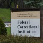 Federal prisons on lockdown ahead of Biden inauguration