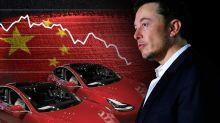 Taking Stock of Tesla