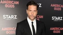 Dane Cook Opens Up About the Major Age Gap Between Him and 19-Year-Old Girlfriend Kelsi Taylor