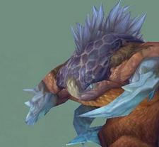 Hunter Pet News: New exotic pet families added, Kill Command changed